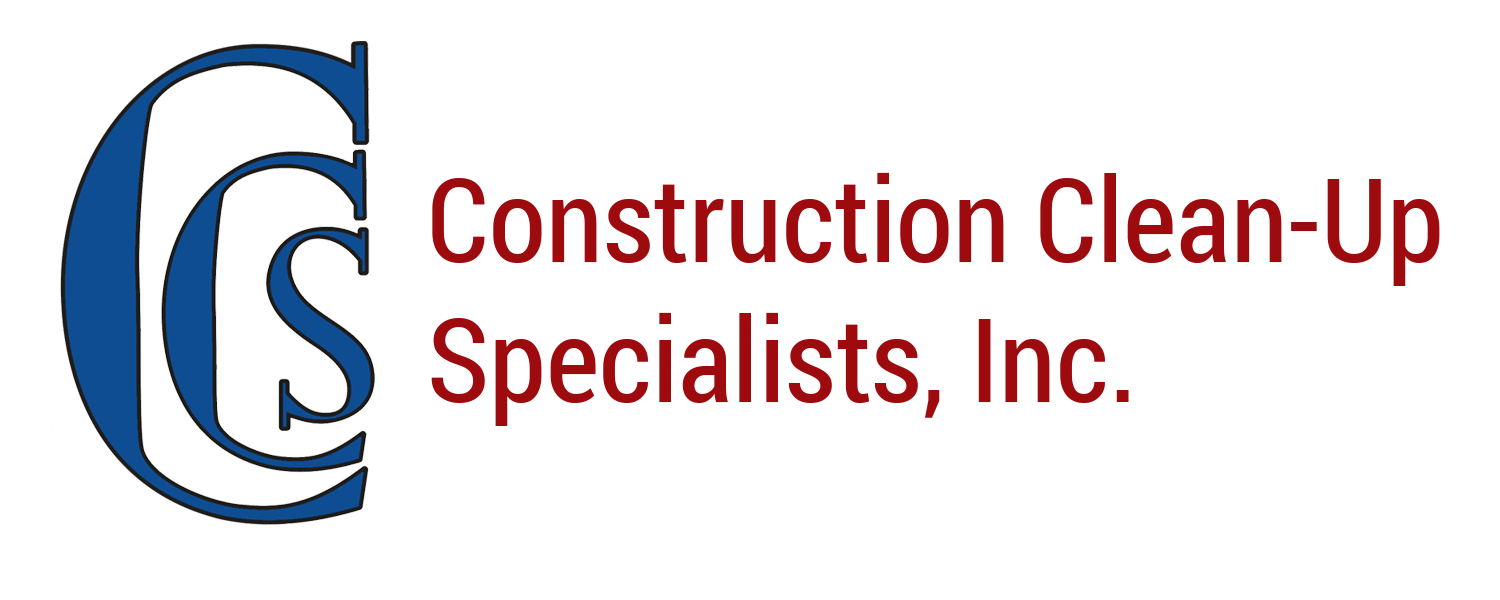 Construction Clean-Up Specialists, Inc.